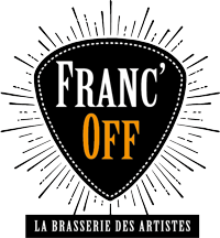 Taverne le Franc'off à Spa